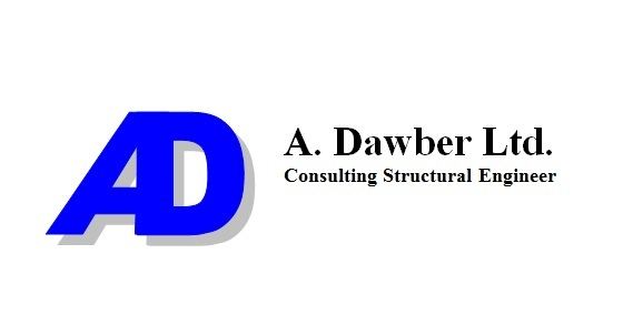 A Dawber Limited - Consulting Structural Engineer