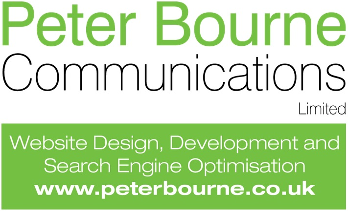 Peter Bourne Communications