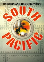 South Pacific by Rodgers & Hammerstein