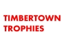Timber Town Trophies