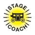 Ashby Stagecoach - performing arts school