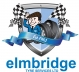 Elmbridge Tyre Services Ltd