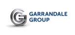 Garrandale Group