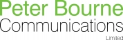 Peter Bourne Communications Limited