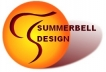 Summerbell Design
