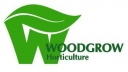 Woodgrow Horticulture
